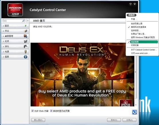说明: C:\Users\zhugw1\Documents\Tencent Files\41681567\Image\BWU9QEE7A_2BWA[RP(K_Y)E.jpg