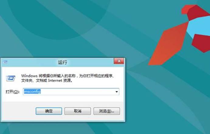 说明: https://webdoc.lenovo.com.cn/lenovowsi/new_cskb/uploadfile/20120330060855001.jpg