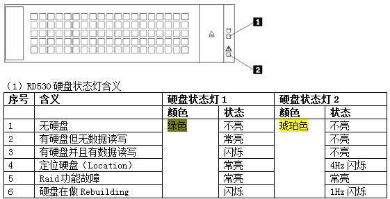 电路 电路图 电子 原理图 561_287