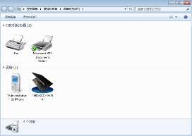 说明: http://servicekb.lenovo.com.cnhttp://webdoc.lenovo.com.cn/lenovowsi/new_cskb/uploadfile/20120313130841858.bmp