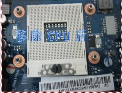 g460主板电路图