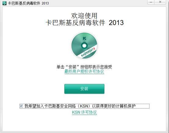 http://webdoc.lenovo.com.cn/lenovowsi/new_cskb/uploadfile/20121105193216004.jpg