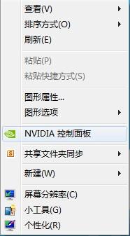 说明: 说明: C:\Users\zhugw1\Documents\Tencent Files\41681567\Image\6PC8O_6DUBSYWOEQIF%}WVH.jpg