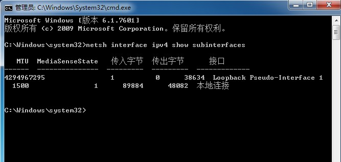 说明: C:\Documents and Settings\lenovo\Application Data\Tencent\Users\24446517\QQ\WinTemp\RichOle\}JNTKJ24_BXAX[WA32K~6FG.jpg