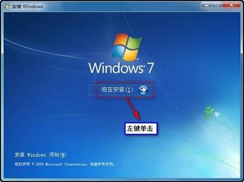 https://webdoc.lenovo.com.cn/lenovowsi/uploadimages/2009-12-22/i1oF23DjNub16Bd9.jpg