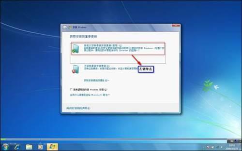 https://webdoc.lenovo.com.cn/lenovowsi/uploadimages/2009-12-22/Qd3y5CaHcaY5KmBR.jpg