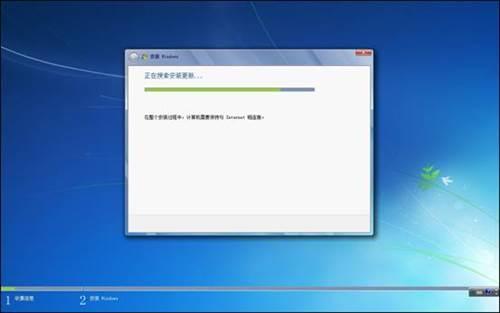 http://webdoc.lenovo.com.cn/lenovowsi/uploadimages/2009-12-22/1oeJ2fg731Pszw1m.jpg