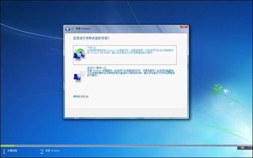 https://webdoc.lenovo.com.cn/lenovowsi/uploadimages/2009-12-22/xQ6fV67166XJWj53.jpg