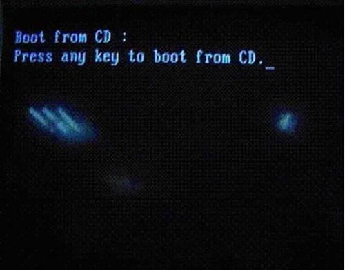 http://webdoc.lenovo.com.cn/lenovowsi/uploadimages/2009-12-22/QGeV2m0Ntj1767wm.jpg