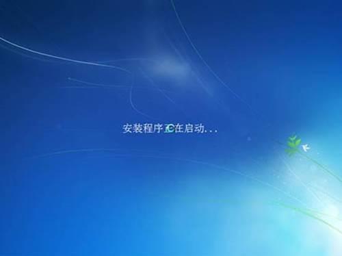 https://webdoc.lenovo.com.cn/lenovowsi/uploadimages/2009-12-22/C1WMAB5WbzDhfn9t.jpg