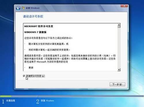 https://webdoc.lenovo.com.cn/lenovowsi/uploadimages/2009-12-22/OLzQ55hmVSYf3Eg5.jpg