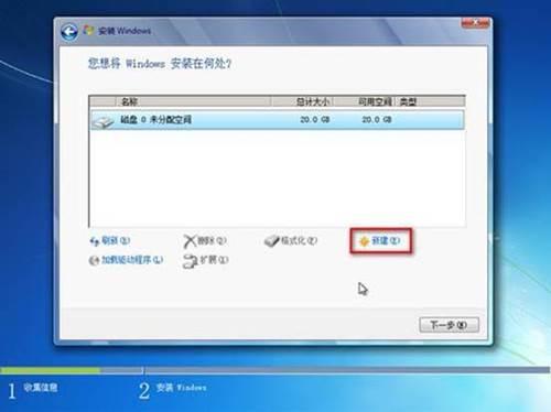 https://webdoc.lenovo.com.cn/lenovowsi/uploadimages/2009-12-22/N05QkdVuP6yUz0z5.jpg