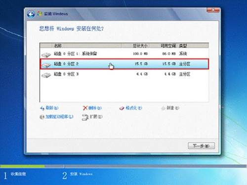 http://webdoc.lenovo.com.cn/lenovowsi/uploadimages/2009-12-22/3EEoD3He02jH0Hb6.jpg