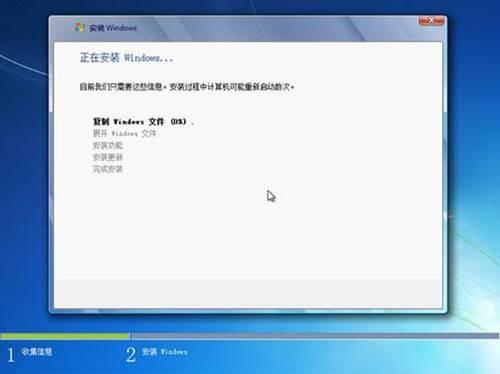 http://webdoc.lenovo.com.cn/lenovowsi/uploadimages/2009-12-22/UKbOuAwiLdXw6S89.jpg