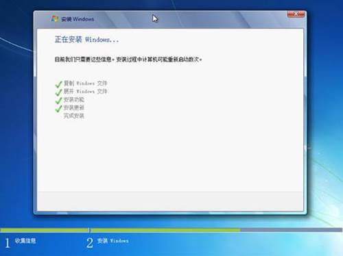 https://webdoc.lenovo.com.cn/lenovowsi/uploadimages/2009-12-22/2LB7NCVKXos3nF59.jpg