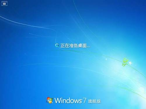 https://webdoc.lenovo.com.cn/lenovowsi/uploadimages/2009-12-22/DYkpdUbCzE5EU665.jpg
