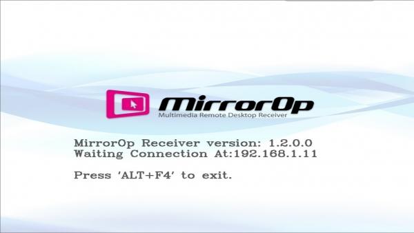 说明: Receiver-7.jpg