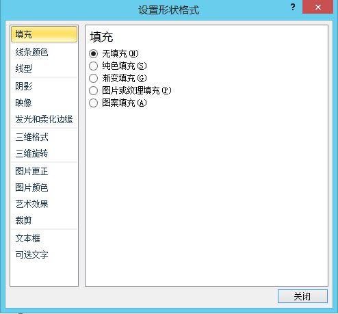 word 2010 文档窗口中如何设置绘图画布格式图片
