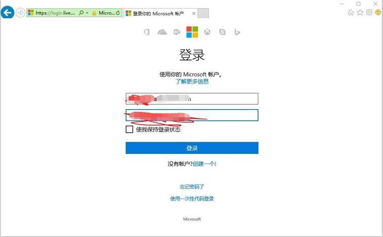 http://webdoc.lenovo.com.cn/lenovowsi/new_cskb/uploadfile/20160518165145606.jpg