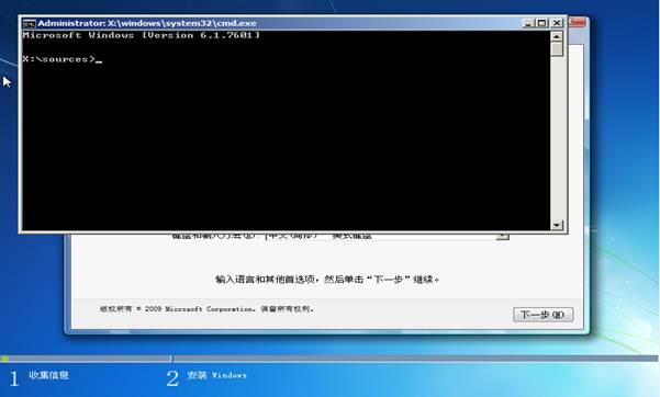 http://webdoc.lenovo.com.cn/lenovowsi/new_cskb/uploadfile/20130308152841014.jpg