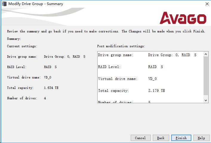 Megaraid Storage Manager Download