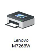 http://webdoc.lenovo.com.cn/lenovowsi/new_cskb/uploadfile/20190523163905132005.png