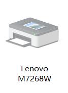 http://webdoc.lenovo.com.cn/lenovowsi/new_cskb/uploadfile/20190523163905483004.png