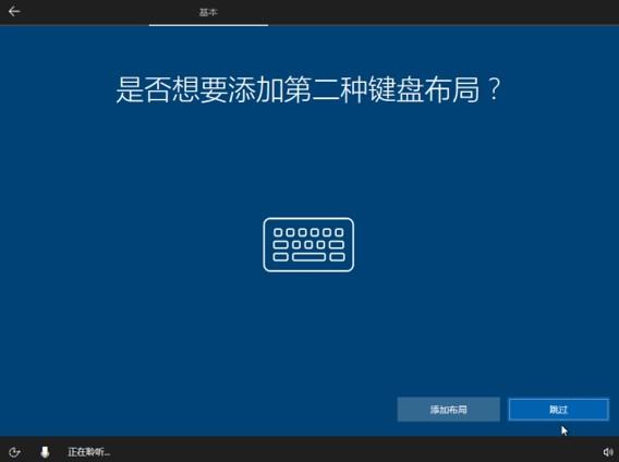 http://webdoc.lenovo.com.cn/lenovowsi/new_cskb/uploadfile/20180615162752392005.jpg