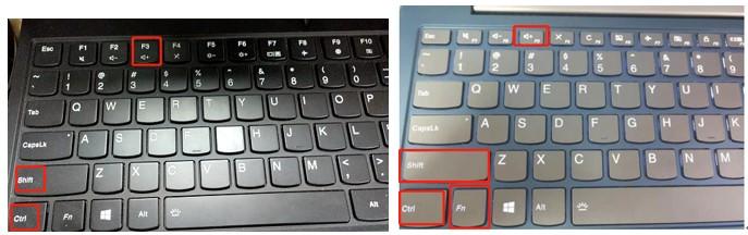 聯想電腦鍵盤失靈怎么辦?聯想電腦鍵盤失靈解決辦法