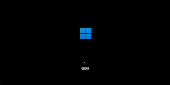 电脑萤幕  中度可信度描述已自动生成