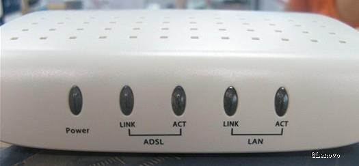 用宽带(如adsl)或调制解调器(modem)拨号时,提示xxx代码错误